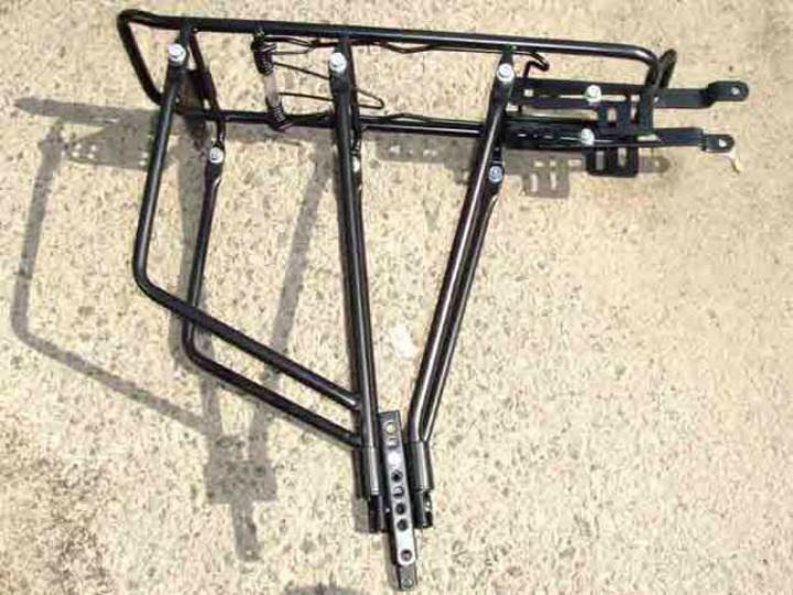Велосипед для начинающих Сайт Котовского 513