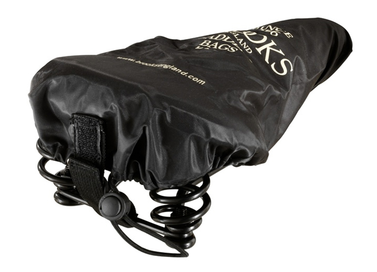 Brooks Saddle Cover