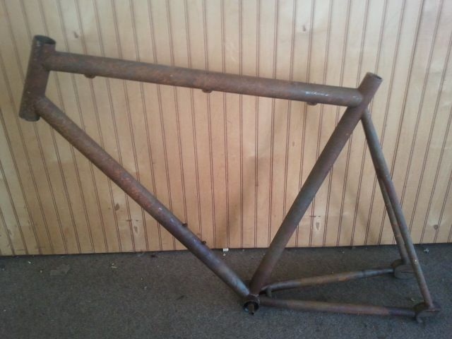 bamboo_bike_01