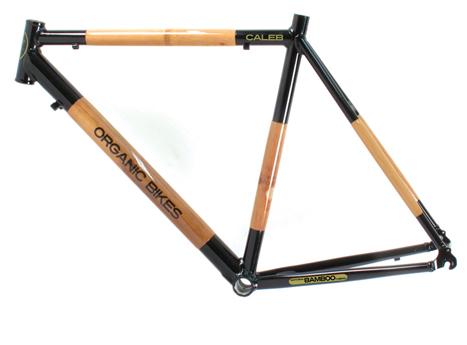 Этапы покраски велосипеда