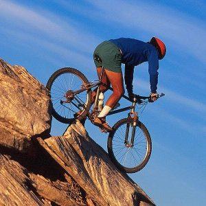 kak vybrat gorniy velociped