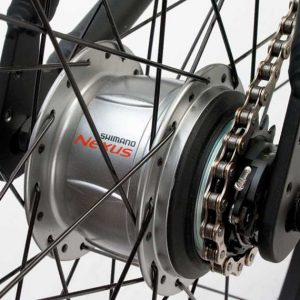 cheap-internal-gear-hub-shimano-nexus