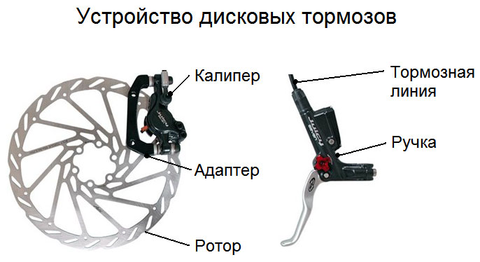 diskoviy-torm-2