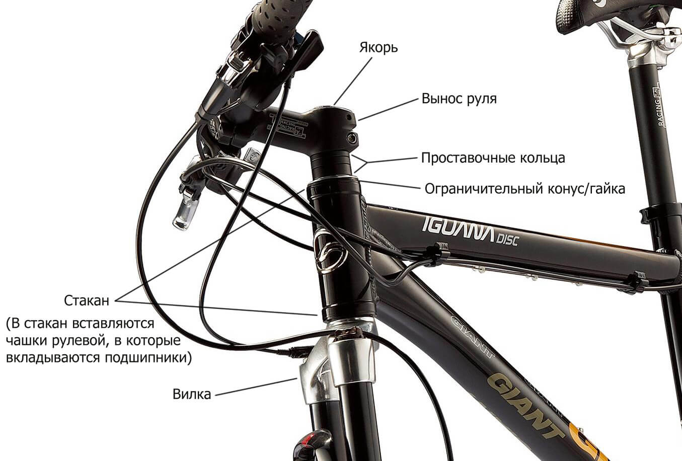 remont velosipeda