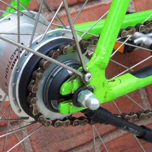 9-speed-bike-internal-gear-hub-sram