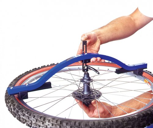 правильно пользоваться исправить восьмерку на колесе были тяжелы пятилетки
