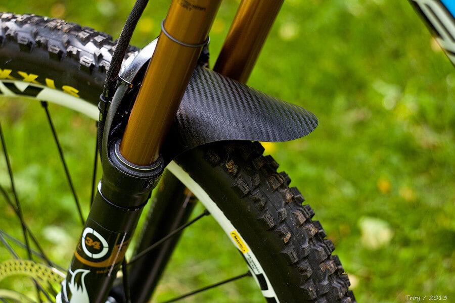велосипед инструкция на крылья