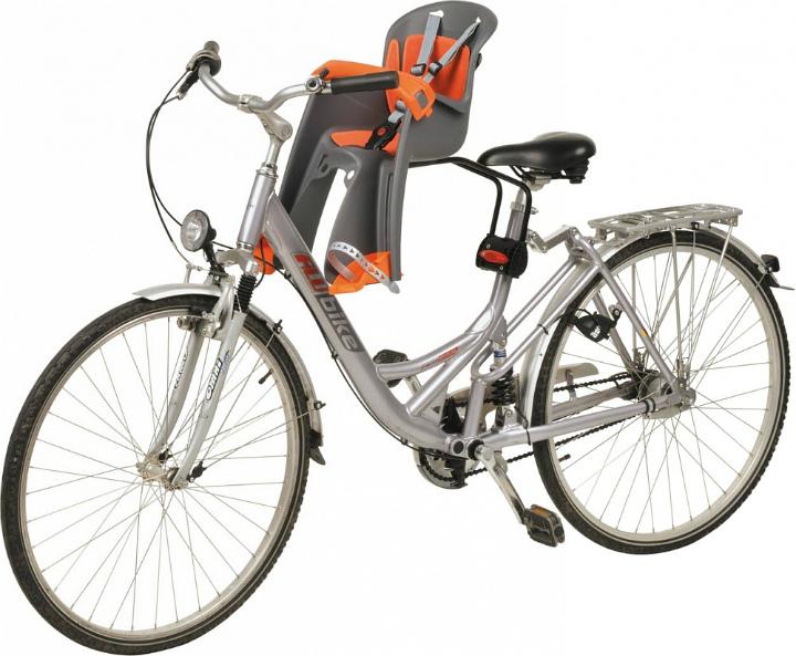 Картинки по запросу Выбор детского кресла на велосипед