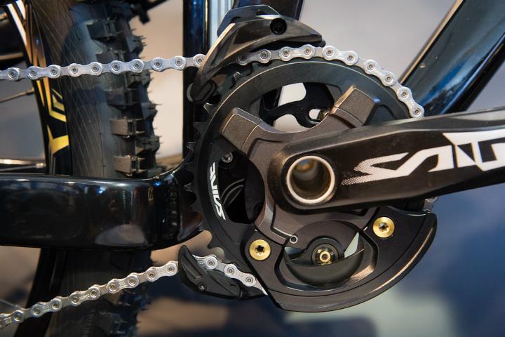 Велосипед цепь монтажная провести электричество дома электрические схемы