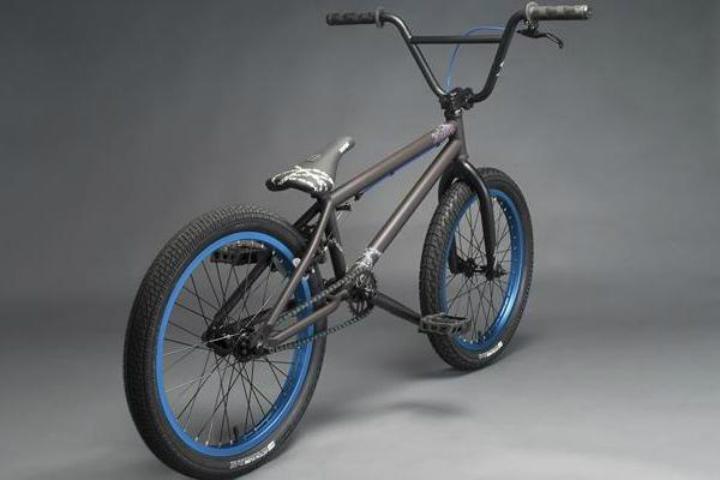 velosiped_bmx