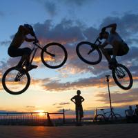 kak_prygat_na_velosipede