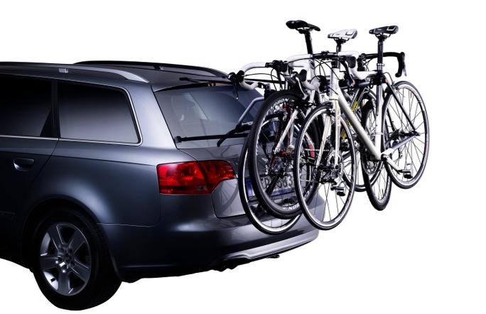 Какому производителю велобагажников отдать предпочтение