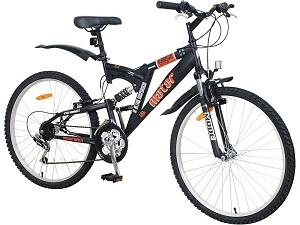 kolesa gornogo velo