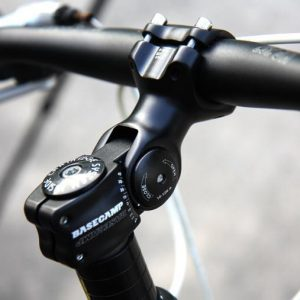 Bicycle-Stem-2