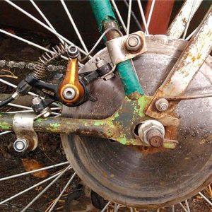 Diskovyj-tormoz-velosipeda